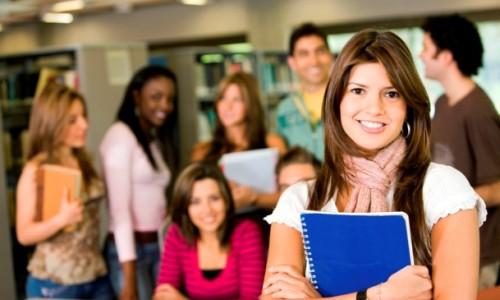 bimbel intensif sbmptn di gambir, bimbel intensif utbk di gambir, bimbel online utbk di gambir, guru les privat utbk di gambir, guru les privat sbmptn di gambir, garansi masuk ptn, les privat utbk terbaik berkualitas di gambir, bimbel masuk ptn di gambir, bimbel spesialis masuk ptn di gambir, bimbel sbmptn 2021 di gambir, bimbel utbk 2021 di gambir