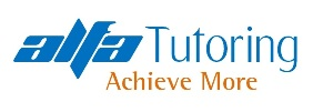 private tutor english cisalak, math home tutor cisalak, personal tutor jobs cisalak, home tuition salary cisalak, exclusive tutoring cisalak, advantage for private lesson with tutor cisalak, rise in private tutoring cisalak, private tutor jakarta cisalak, accounting tutor jakarta cisalak, les a level cisalak, french tutor jakarta cisalak, les igcse di jakarta, guru privat a level cisalak, bimbel a level di jakarta, chemistry tutor jakarta, private english jakarta, ielts private tutor jakarta, kursus persiapan a level di jakarta, ib chemistry tutor jakarta, private tutor listening cisalak, private teacher online cisalak, intensif ujian nasional cisalak, mata pelajaran un smp 2020 cisalak, mata pelajaran usbn 2020, materi un smp 2019, materi un kelas 9 ipa cisalak, materi un kelas 9 bahasa inggris cisalak,